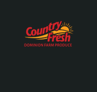 Country Fresh Brand ®Yellow  Onions