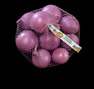 Country Fresh Brand ® Red Onions