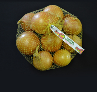 Country Fresh Brand ® Yellow Onions